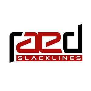 raed-slacklines.com