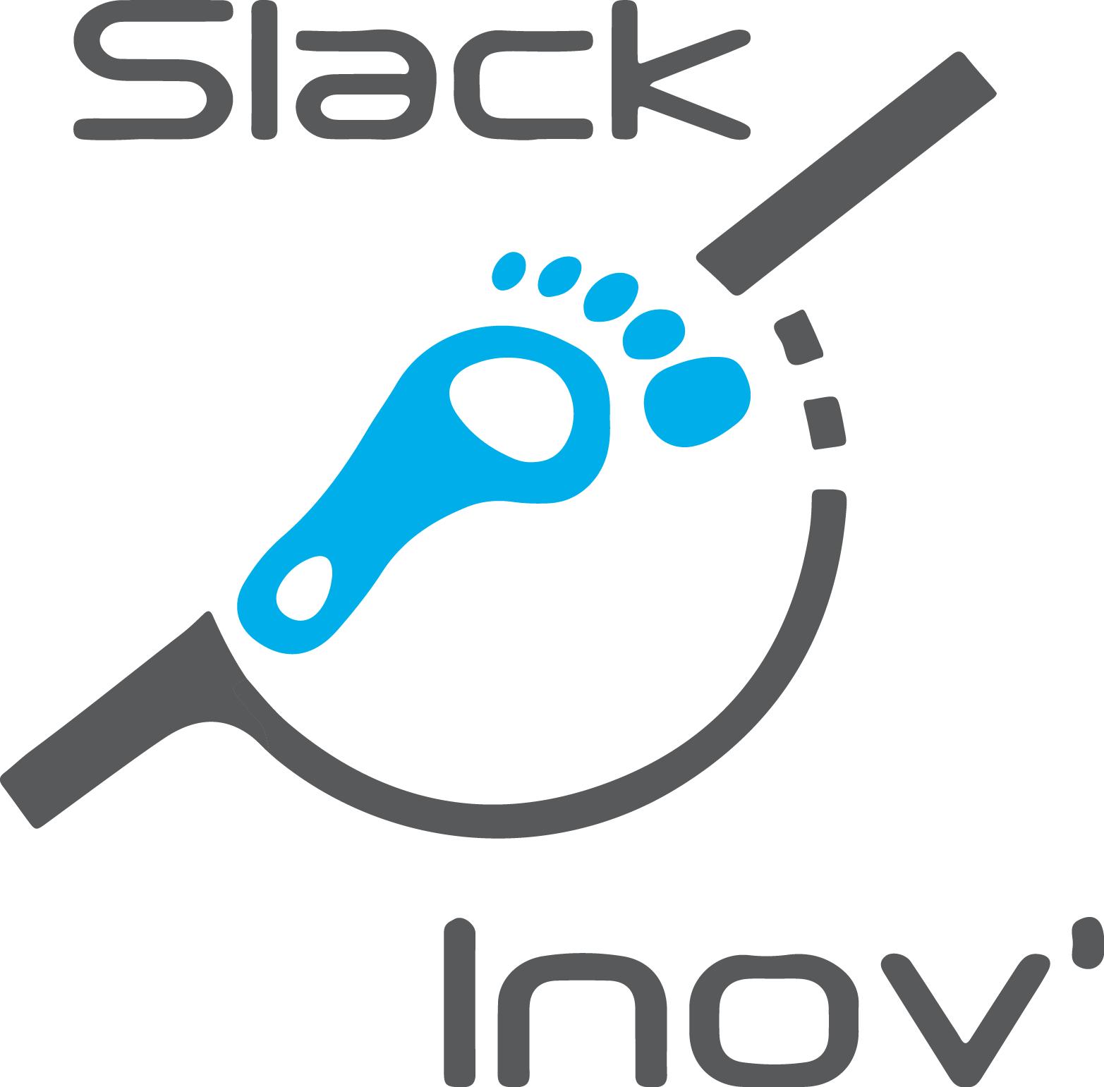slack-inov.com
