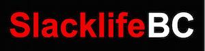 slacklifebc.com