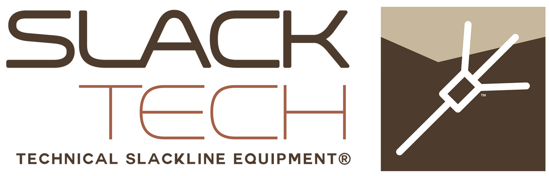 slacklinetechnology.com